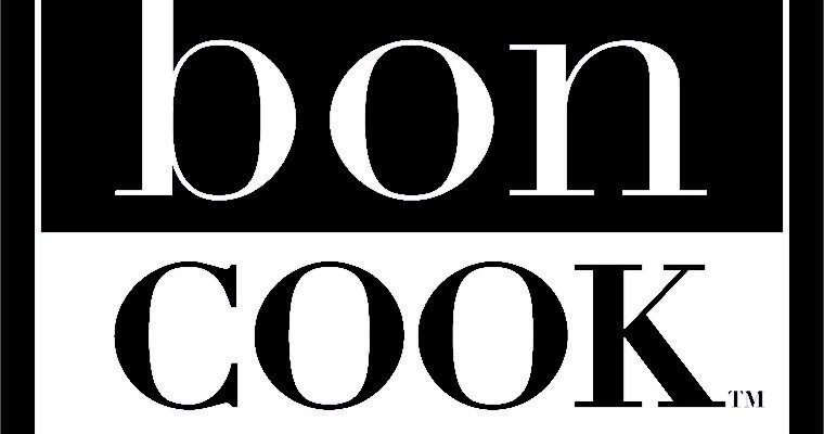 What is bon COOK